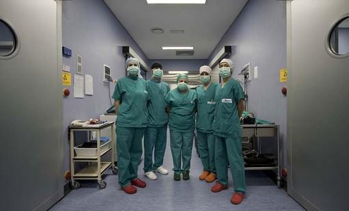 """La denuncia di Anaao Assomed: """"Fuga dagli ospedali, in Piemonte oltre 150 medici ospedalieri scelgono la medicina di famiglia"""""""