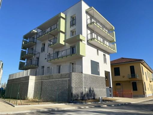 Nuovo bando per le case popolari a Settimo Torinese