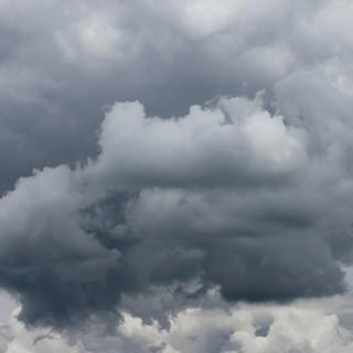 Ancora alta pressione su Torino e provincia, calo delle temperature dalla prossima settimana