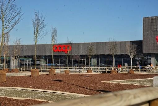 Nova Coop anticipa la chiusura dei punti vendita la domenica