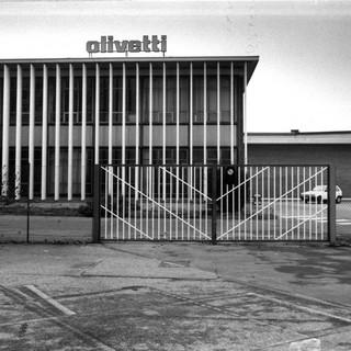 """""""Ivrea, città industriale del XX secolo"""": firmato il protocollo di intesa per Visitor's Centre"""