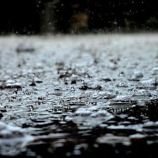 Meteo, temperature in forte ribasso. Sabato nuvoloso, domenica con la pioggia