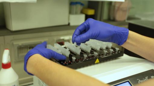 Coronavirus, oggi in Piemonte 94 nuovi casi, di cui 69 asintomatici