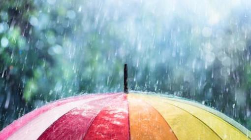 L'afa ha le ore contate: da domani arrivano i temporali
