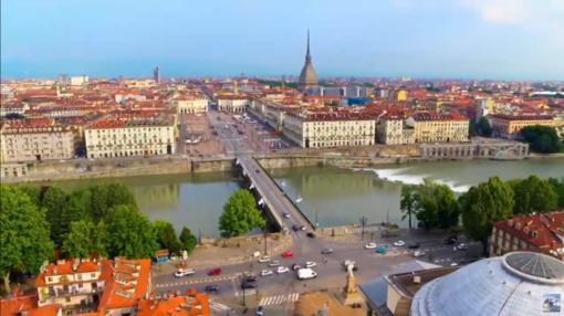 """Turismo, nel 2020 Torino """"maglia nera"""": persi il 70% di arrivi"""