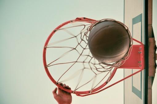 Basket femminile: il mercato scoppiettante dell'Iren Fixi Torino