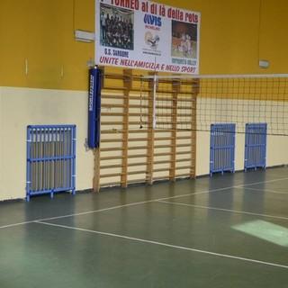 """Associazioni sportive, Valle (Pd): """"Le palestre scolastiche si potranno usare anche in orario post-scuola"""""""