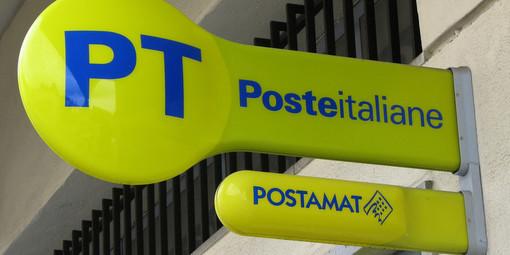 A Torino e provincia arriva la prenotazione per ritirare pacchi e raccomandate giacenti