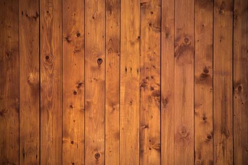 Parquet prefinito: un'ottima scelta in alcuni casi per coprire il vecchio pavimento del tuo appartamento