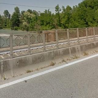 Dora Baltea, approvato il progetto definitivo del nuovo ponte Sant'Anna