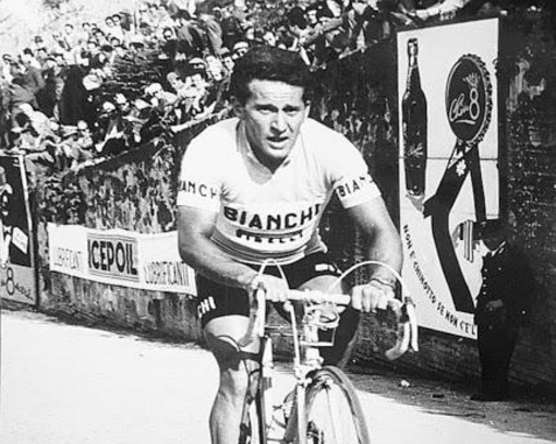 Pino Favero aveva 88 anni
