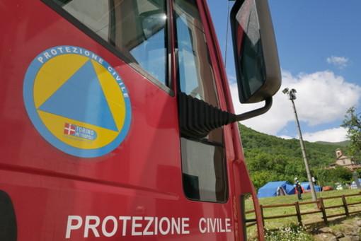 Protezione Civile, la Regione Piemonte accentra la delega: la Città Metropolitana dice no