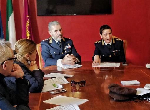 Polizia, nel 2019 numeri da record: 9 arresti al giorno a Torino e provincia