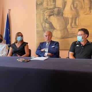 """Piazza San Carlo, parla la famiglia di Chivasso risarcita: """"Feste e folla ci fanno paura"""" [VIDEO]"""