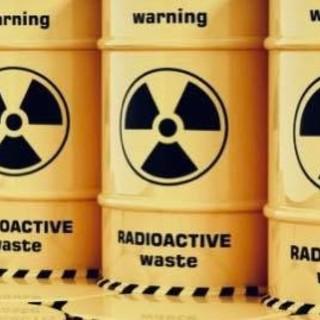 Anche a Ivrea la politica si schiera contro il nucleare