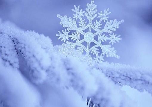 Meteo, questa settimana maltempo diffuso e neve anche in pianura