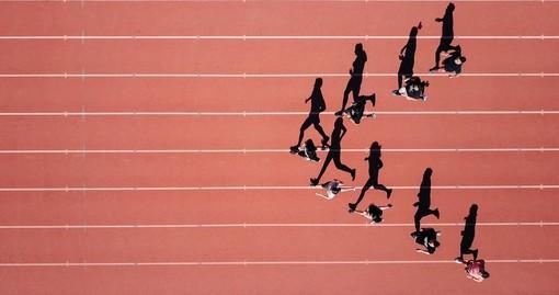 Dal Comune bonus sport per i ragazzi di Settimo Torinese