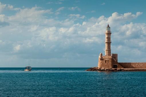 Quali sono le spiagge imperdibili della Grecia?