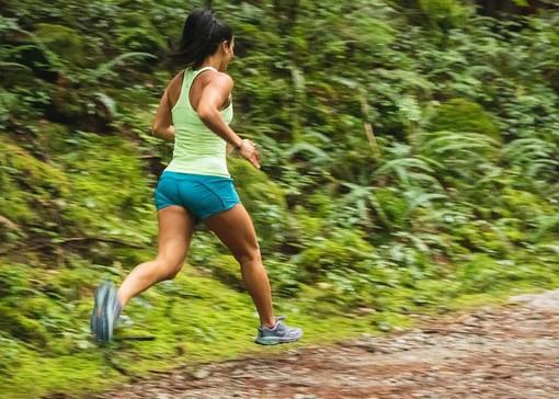 Parchi aperti a Settimo Torinese per le associazioni che praticano sport