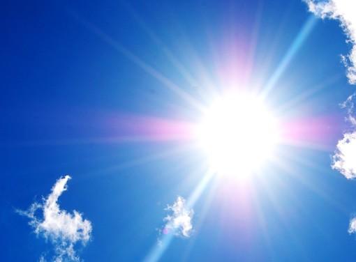 Meteo, calano le temperature ma resta soleggiato