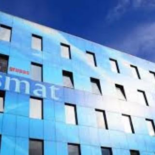 Smat, Paolo Romano e Marco Ranieri confermati come presidente e amministratore delegato