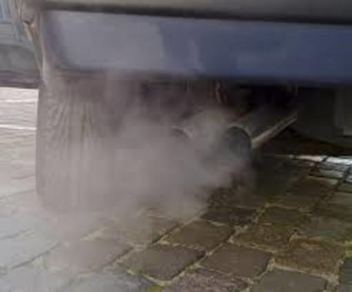 Ancora smog: a Torino scatta il livello rosso. Stop anche ai diesel Euro5