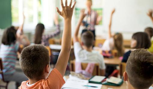 Scuola: aperto il bando per i nuovi voucher a sostegno dell'istruzione
