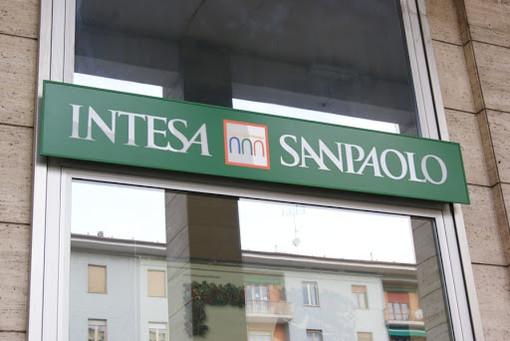 Intesa Sanpaolo proroga al 1° giugno la scadenza dei prestiti su pegno prevista tra il 9 marzo e il 30 aprile