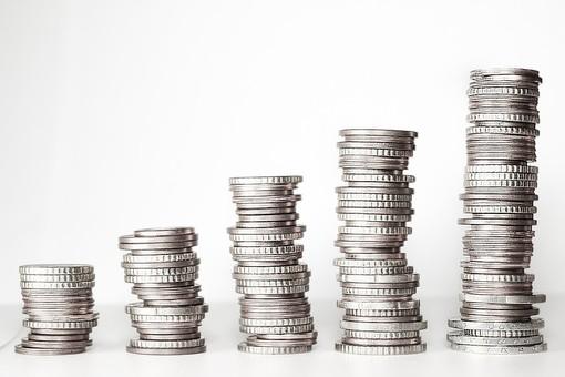 Bmedonline, il nuovo Home Banking di Mediolanum