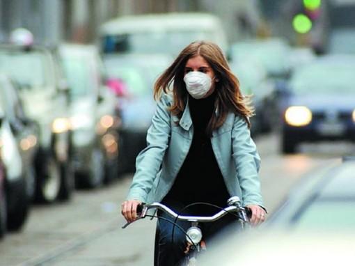 Da domani a Torino e provincia al via i blocchi antismog: stop agli Euro 0 e diesel Euro 1