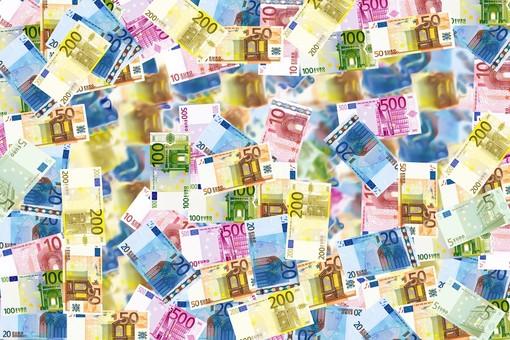 Credito e liquidità: la Regione ha incontrato le banche per accelerare i tempi