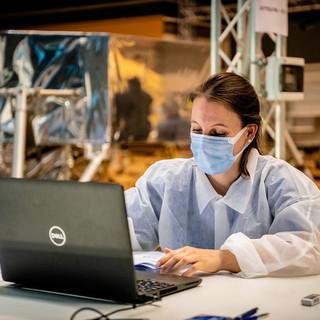 Coronavirus, oggi in Piemonte zero morti e sei contagiati. Cala ancora il numero di ricoverati