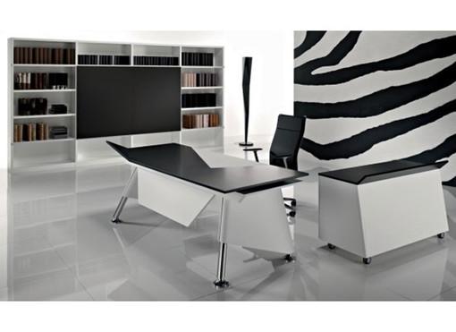 Dalle sedie ufficio alle scaffalature: Castellani Shop, arredi italiani per la tua azienda