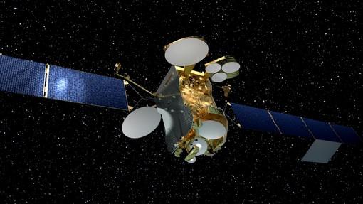 La lotta al Coronavirus prende quota e si affida anche alla cartografia e ai satelliti