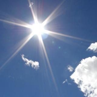 Meteo instabile per il fine settimana su Torino e provincia