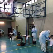Scuole, al momento in Piemonte 4 focolai e 74 classi in quarantena. E a fine settembre partono gli screening periodici