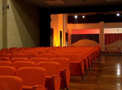 Danza, teatro di figura e musica per il Cappuccetto Rosso del Teatro Garybaldi
