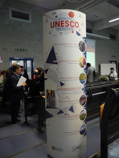 Unesco in Piemonte: dal 15 maggio apre il bando per valorizzare i nostri tesori