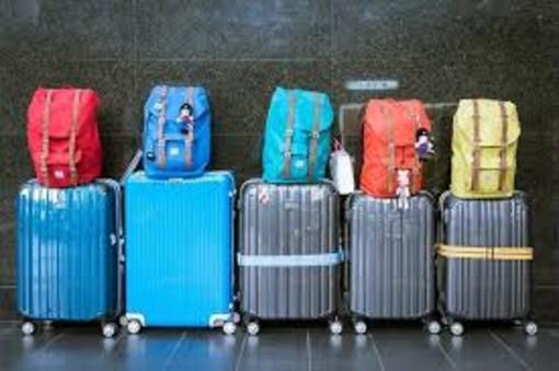 Vita all'aria aperta, vicino a casa e raccontandosi in modo nuovo: il Piemonte fa i bagagli per lasciarsi alle spalle il Covid