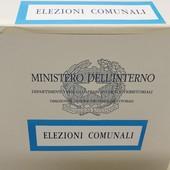 Elezioni, a Cuorgné distribuite almeno 20 schede del Comune sbagliato: erano quelle di Volpiano