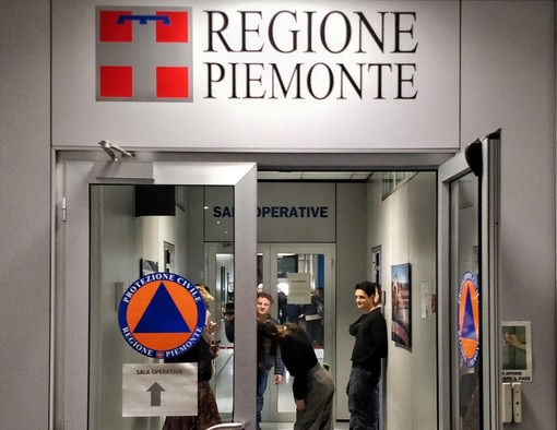 Coronavirus, decessi in forte calo: 16 quelli comunicati stamattina in Piemonte