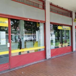 Da oggi nei 94 uffici postali del torinese in pagamento le pensioni di ottobre