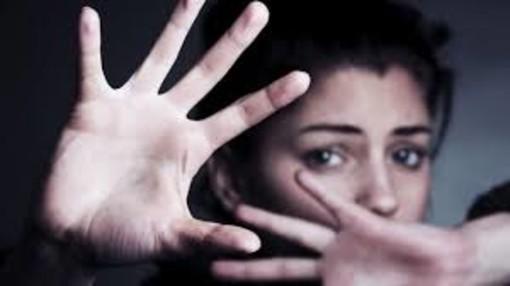 """Lotta alla Violenza sulle donne, Giorgis: """"Anche da questo si misura il livello di civiltà di un Paese, governo in prima linea"""""""